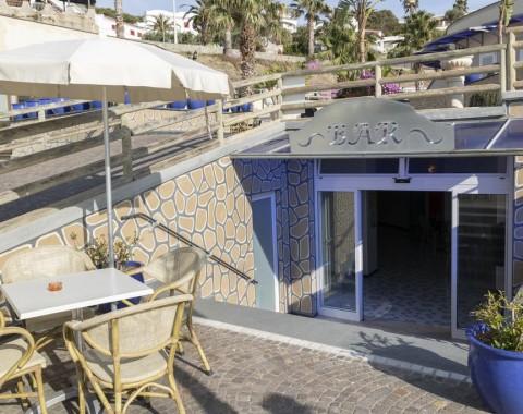 Park Hotel Baia delle Sirene - Foto 3