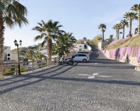 Park Hotel Baia delle Sirene - Foto 12