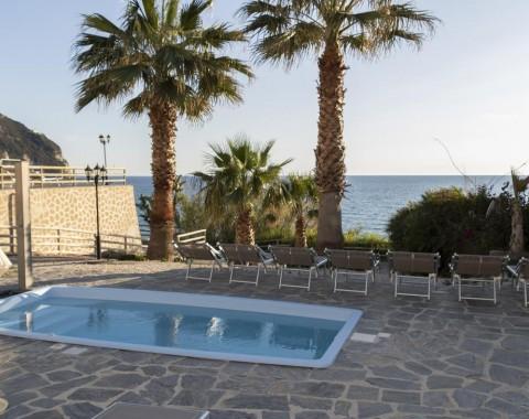 Park Hotel Baia delle Sirene - Foto 7