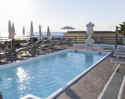 Park Hotel Baia delle Sirene - Foto 8