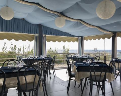 Park Hotel Baia delle Sirene - Foto 9