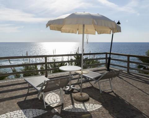 Park Hotel Baia delle Sirene - Foto 5