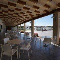 Futura Club Danaide Residence