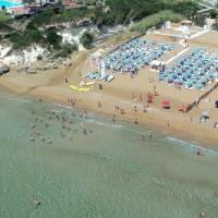 Hotel Club Helios beach 2