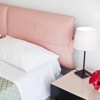 Hotel Club Helios room detail