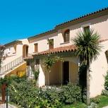 Residence San Teodoro