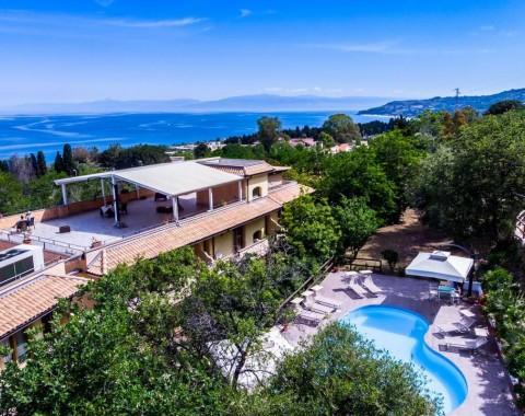 Hotel Cannamele Resort - Foto 9