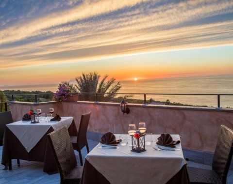 Hotel Cannamele Resort - Foto 4