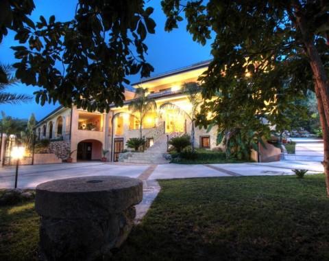 Hotel Cannamele Resort - Foto 2