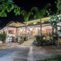 Hotel Cannamele Resort