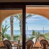 Hotel Cannamele Resort