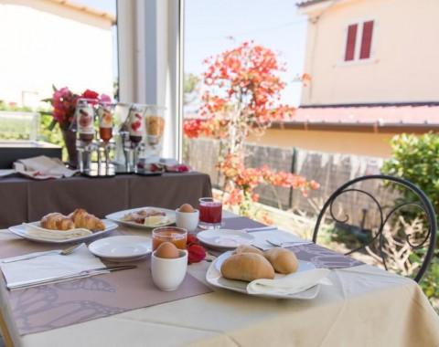 Borgo Italico Residence - Foto 12