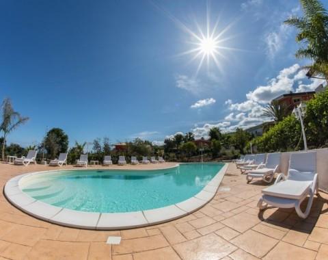 Borgo Italico Residence - Foto 3