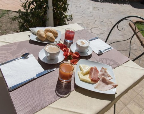 Borgo Italico Residence - Foto 9