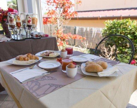 Borgo Italico Residence - Foto 6