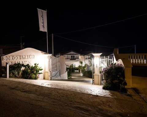 Borgo Italico Residence - Foto 14