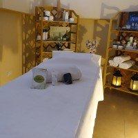 Casthotels Bristol Terme