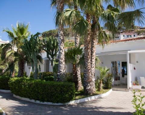 Villaggio Baia d'Ercole - Foto 10