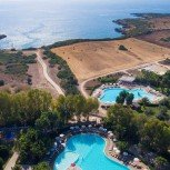 VOI Arenella Resort