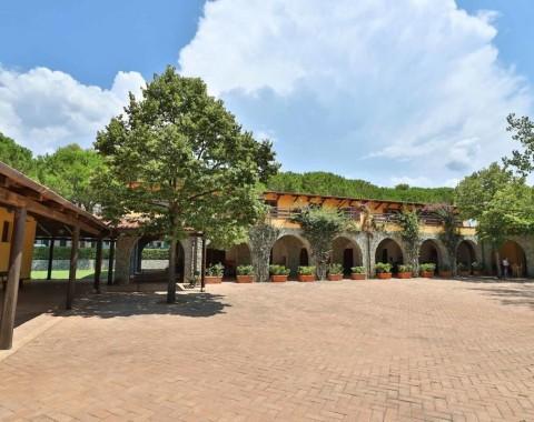 Residence Club Sangineto - Foto 2