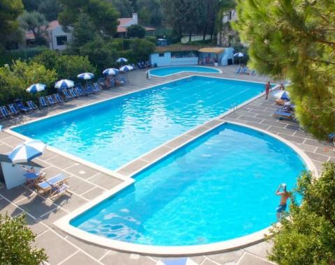 Residence Club Sangineto - Foto 3