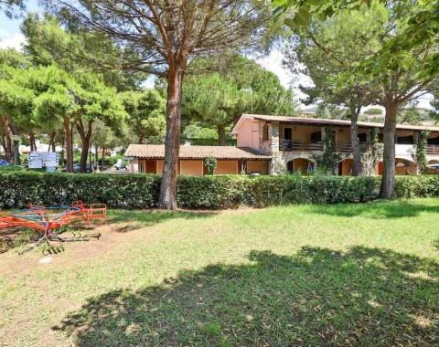 Residence Club Sangineto - Foto 9