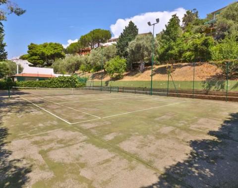Residence Club Sangineto - Foto 13