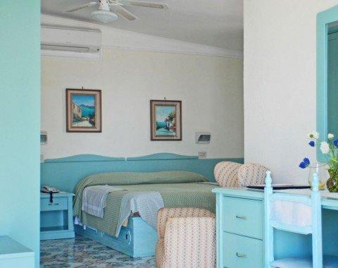 Hotel La Palma - Foto 14