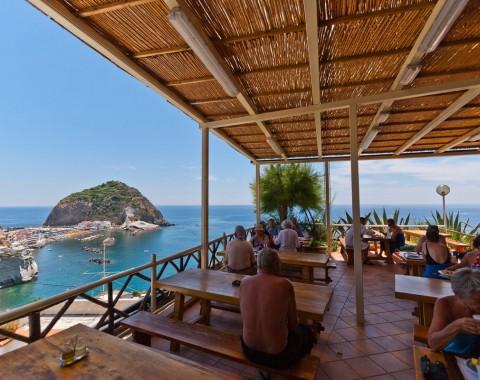 Hotel La Palma - Foto 9