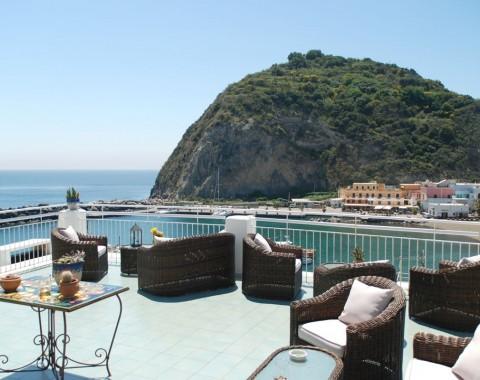 Hotel La Palma - Foto 3