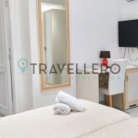 Park Hotel La Villa Resort double room