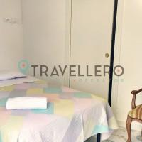 Park Hotel La Villa Resort single room