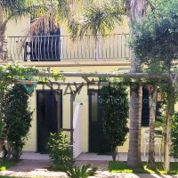 Park Hotel La Villa Resort exterior room