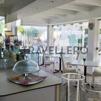 Park Hotel La Villa Resort bar