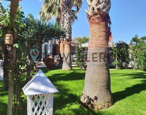 Park Hotel La Villa - Foto 9