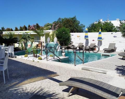Park Hotel La Villa - Foto 3