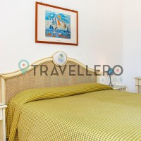 Hotel Gran Paradiso double room 1