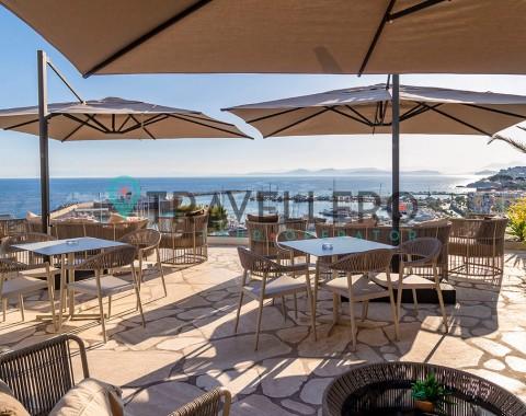 Hotel Terme Gran Paradiso - Foto 6
