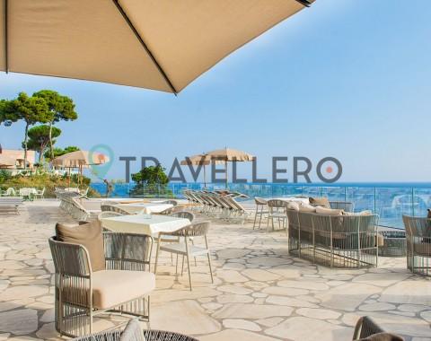 Hotel Terme Gran Paradiso - Foto 7