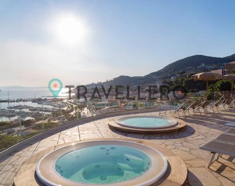 Hotel Terme Gran Paradiso - Foto 2