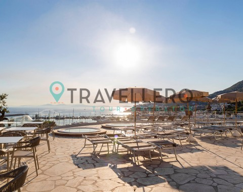 Hotel Terme Gran Paradiso - Foto 4