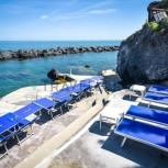 Hotel Spa Italia
