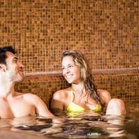 Forever Summer Resort Spa