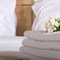 Forever Summer Resort room details