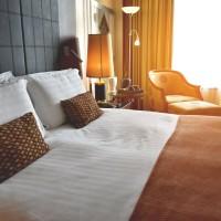 Forever Summer Resort triple room