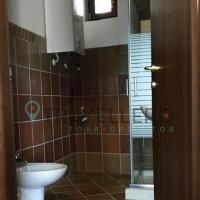 Borgo Donna Teresa bathroom