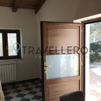 Borgo Donna Teresa apartment