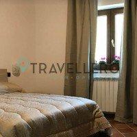 Borgo Donna Teresa room details