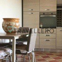 Borgo Donna Teresa kitchen details