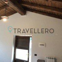 Borgo Donna Teresa apartment details